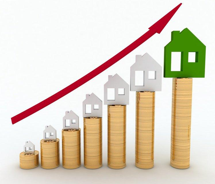 Inwestowanie w nieruchomości się opłaca