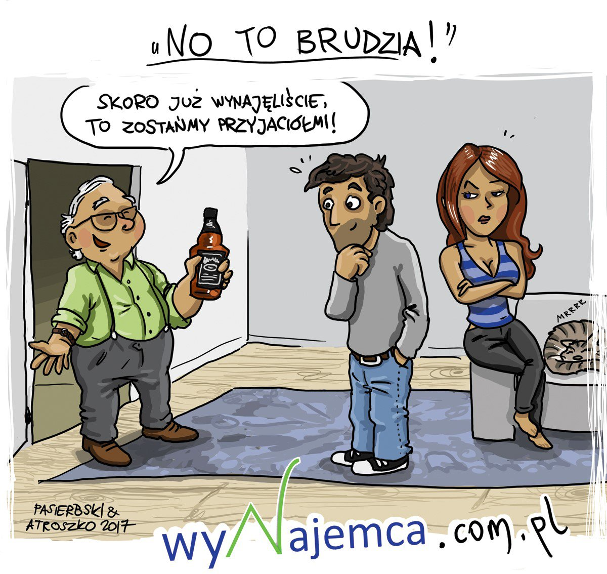 05 no to brudzia