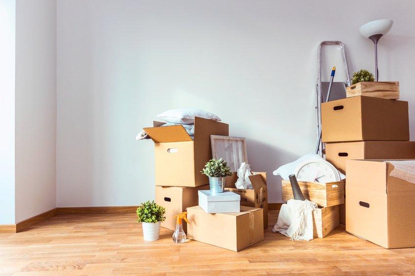 Rozwiązanie i wypowiedzenie umowy najmu mieszkania
