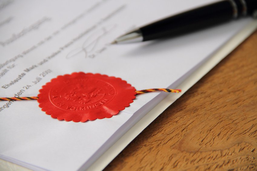Najem okazjonalny i instytucjonalny (umowa), czyli ustawa po nowemu