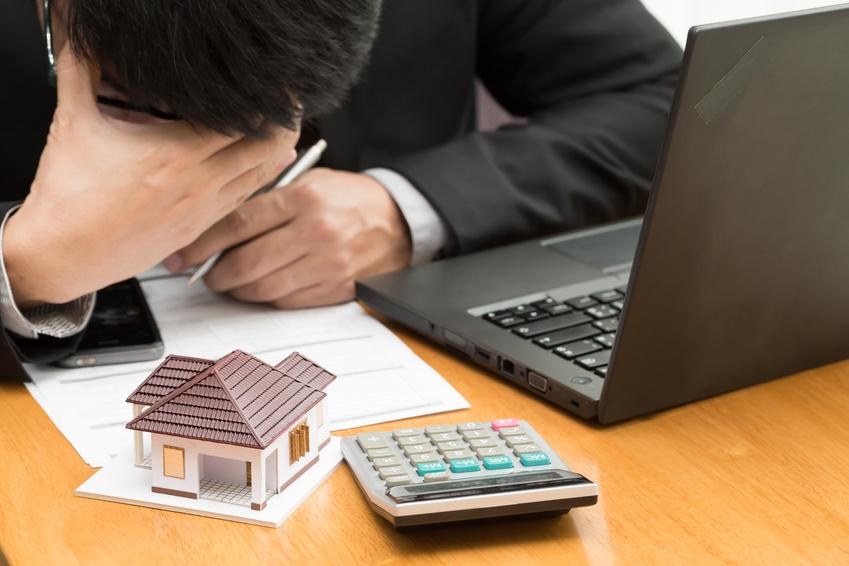Rządowe (prze)kombinowanie w podatkach od wynajmu