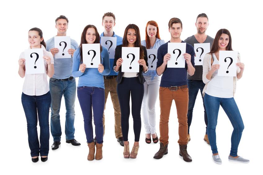 O co pytać potencjalnych najemców przed wynajmem mieszkania?