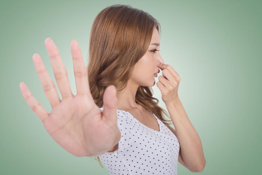 Jak pozbyć się zapachu po wynajmie?