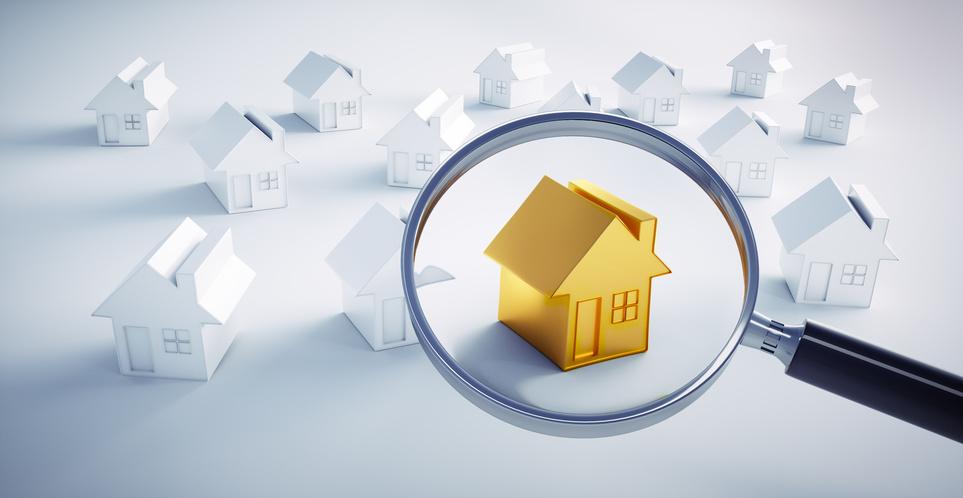 Dlaczego mieszkania będą jeszcze drożeć?