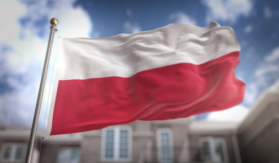 100 lat Niepodległości Polski – nasze sukcesy, nasze porażki