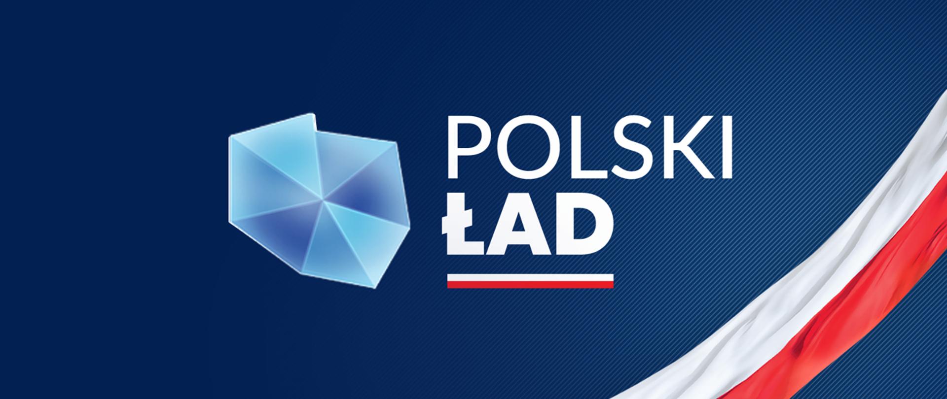 Polski (wk)Ład w wynajem nieruchomości